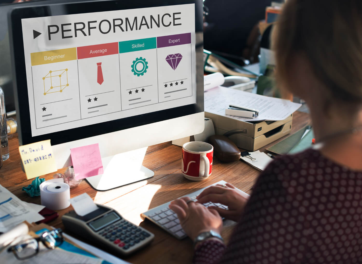 Market Orientation, Marketing Capabilities And Firm Performance banner